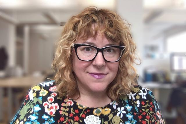 Heather Spratt Registered End of Life Services Toronto