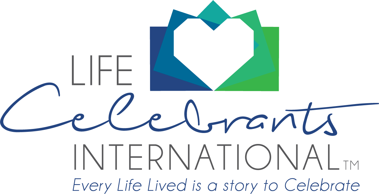 Life Celebrants International